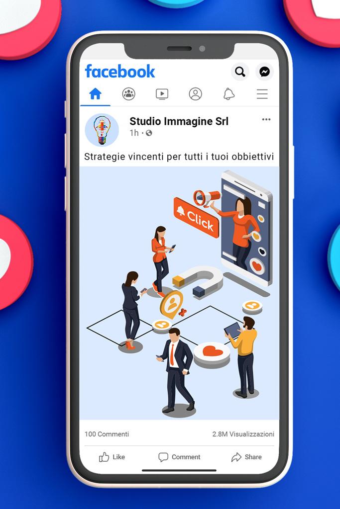 Progetti-Social-Studio-Immagine-San-Bonifacio-Verona