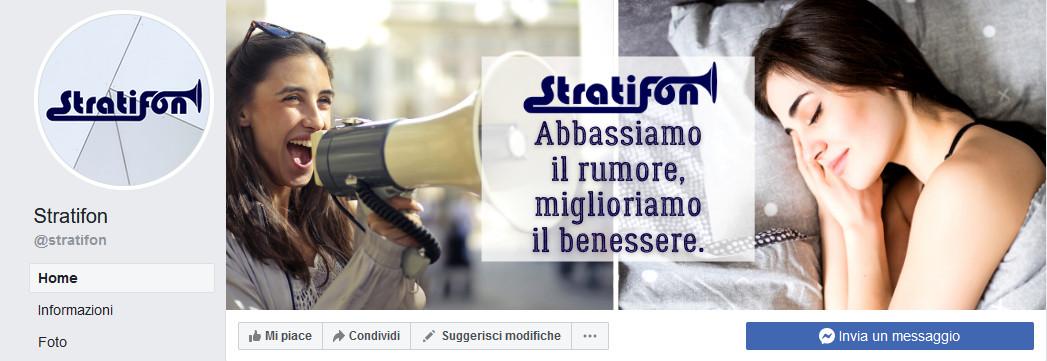 Stratifon Cover Facebook