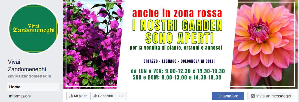 Zandomeneghi Cover Facebook
